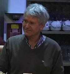 Sytze almeloco.nl